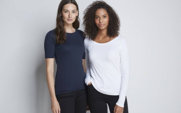 win 1 of 5 £100 Lavender Hill clothing gift cards
