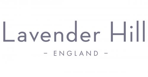 Lavender Hill Clothing